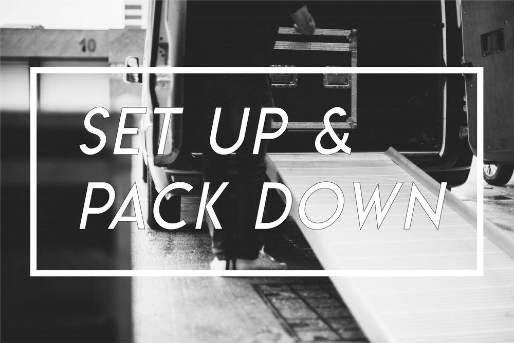 Set-up & Pack up.jpg