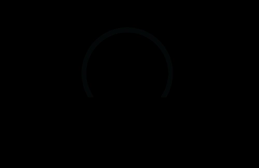 mc.logo.black.png