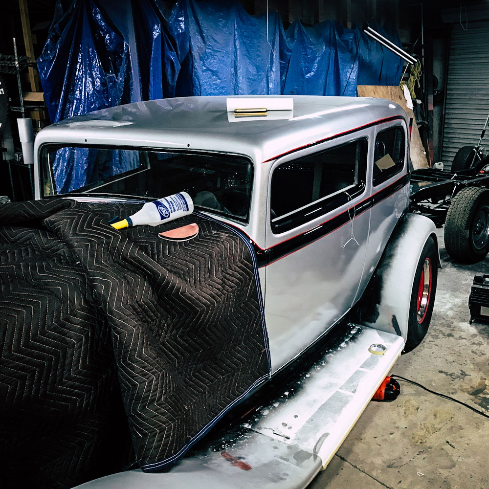 Earl-Futch-Do-All-Garage-bodywork.jpg