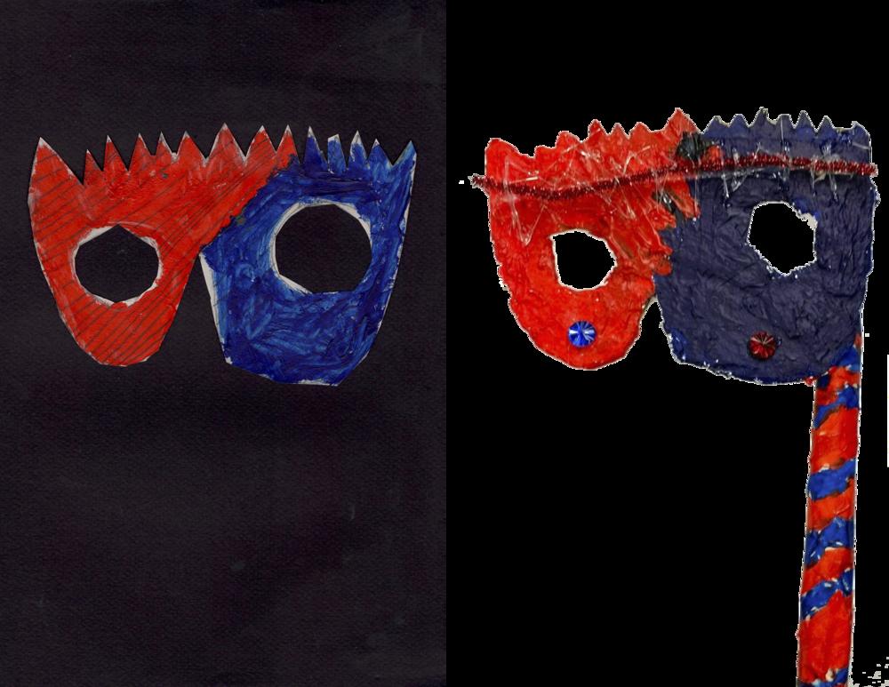 Mussadiq Mask.png