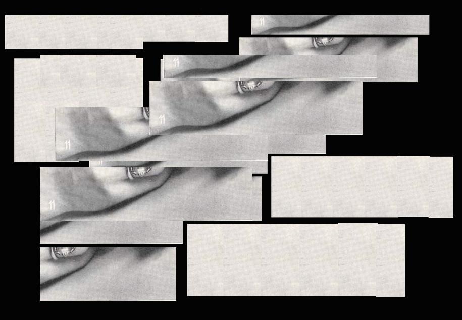 hands overlap black square.png