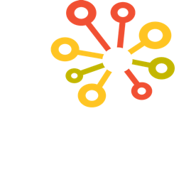 Thrive Regional Partnership