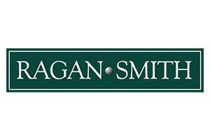 ragan-smith-logo.png