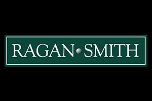 ragan-smith-logo.png