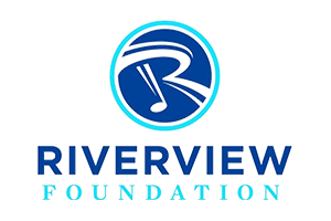 riverview-foundation-logo.png