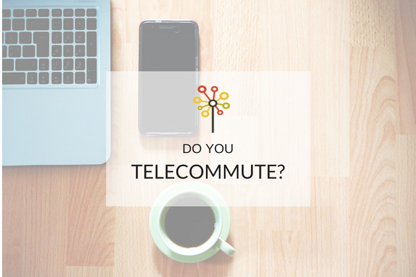 Telecommute email graphic.png