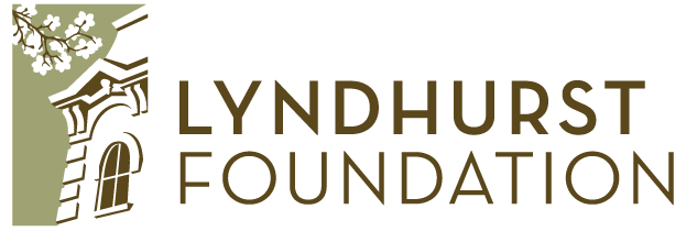 lyndhurst-foundation-logo.png