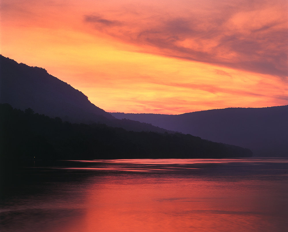 river_gorge_sunset_presentation.jpg