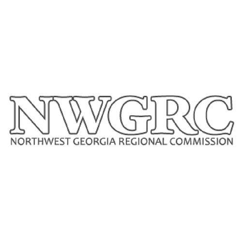 NWGRC sq.png