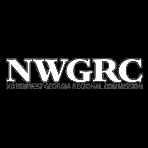 NWGRC sq.png