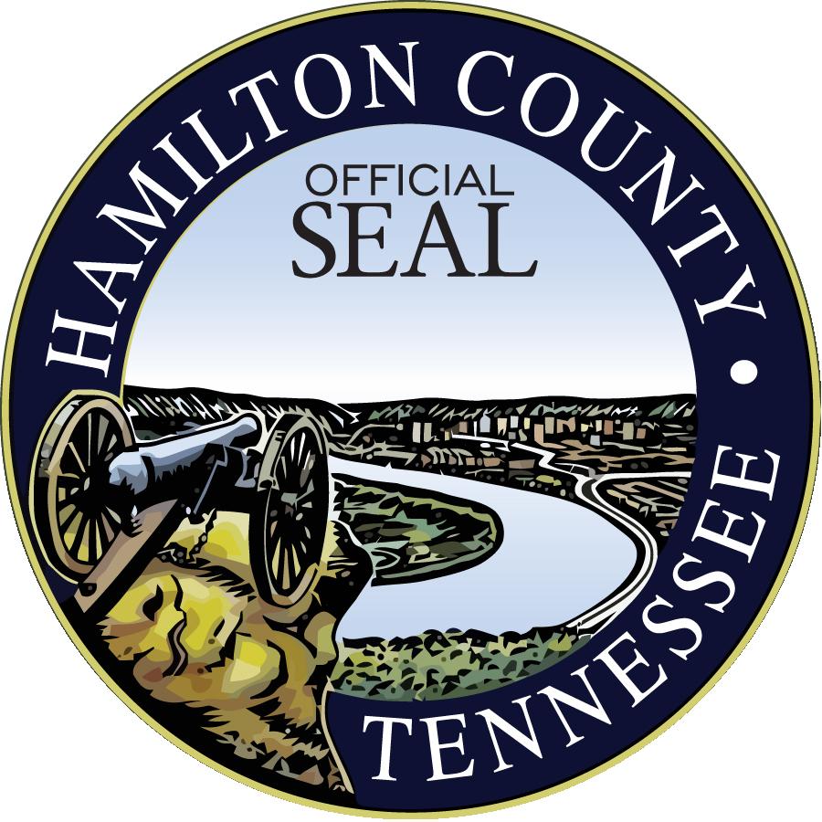 Hamilton Co.png