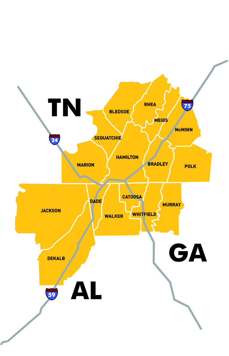 16countymap.png