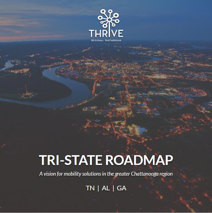 tri-state roadmap image.PNG