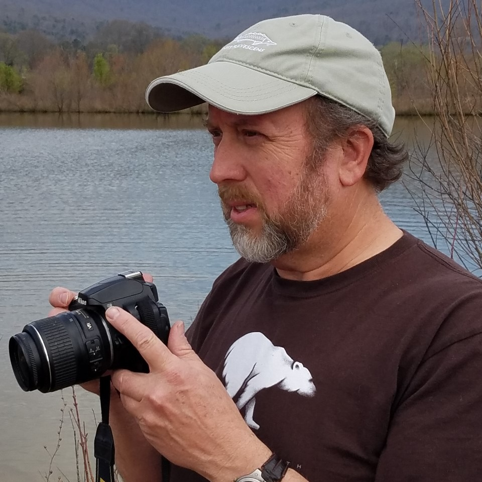 Author_Photo7.jpg