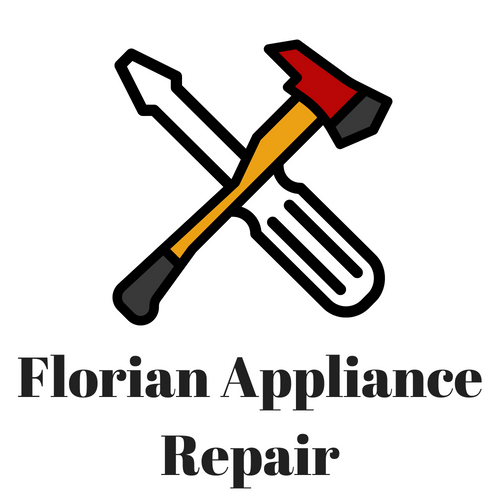 Florian Appliance Repair LLC