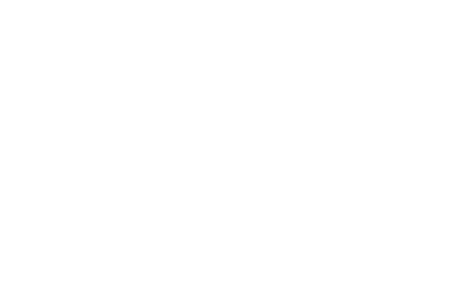 Glatt Physical Therapy