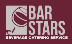BarStars-logo-bg.jpg