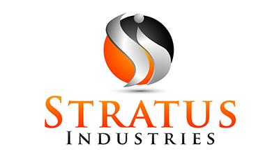 Stratus-Logo-Square.png