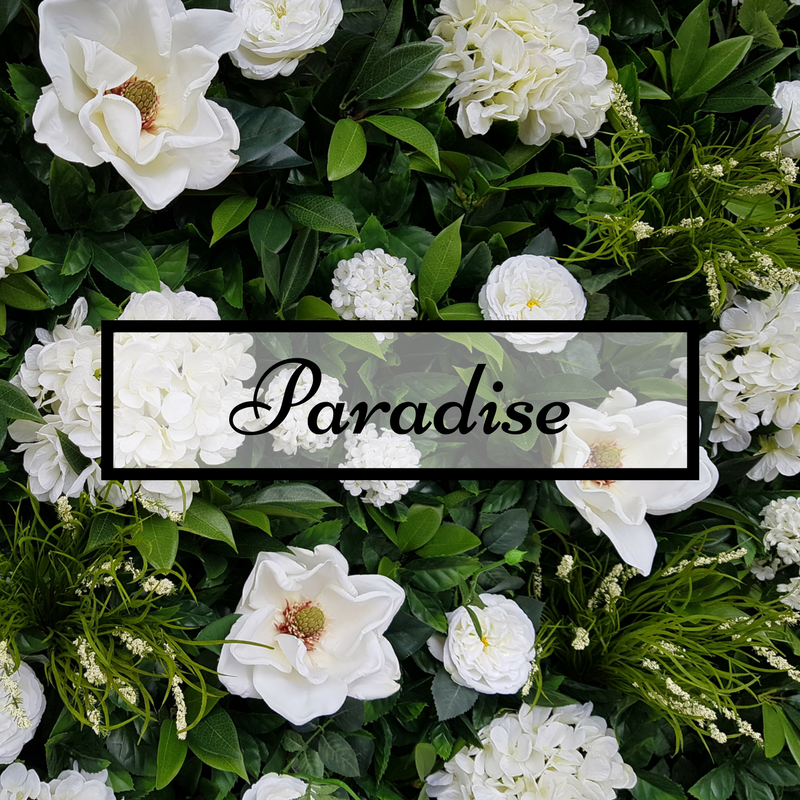 paradise-flower-wall.png