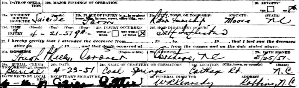 Quimby Seawell death certificate.jpg