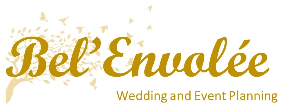 Destination Wedding & Events Planning