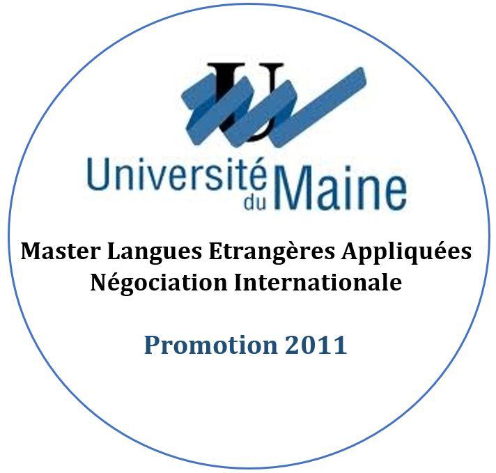 logo universite du maine diplome.JPG