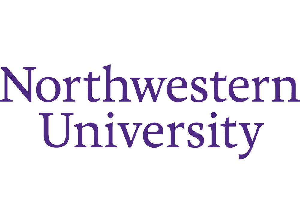 NU Logo Edit.jpg