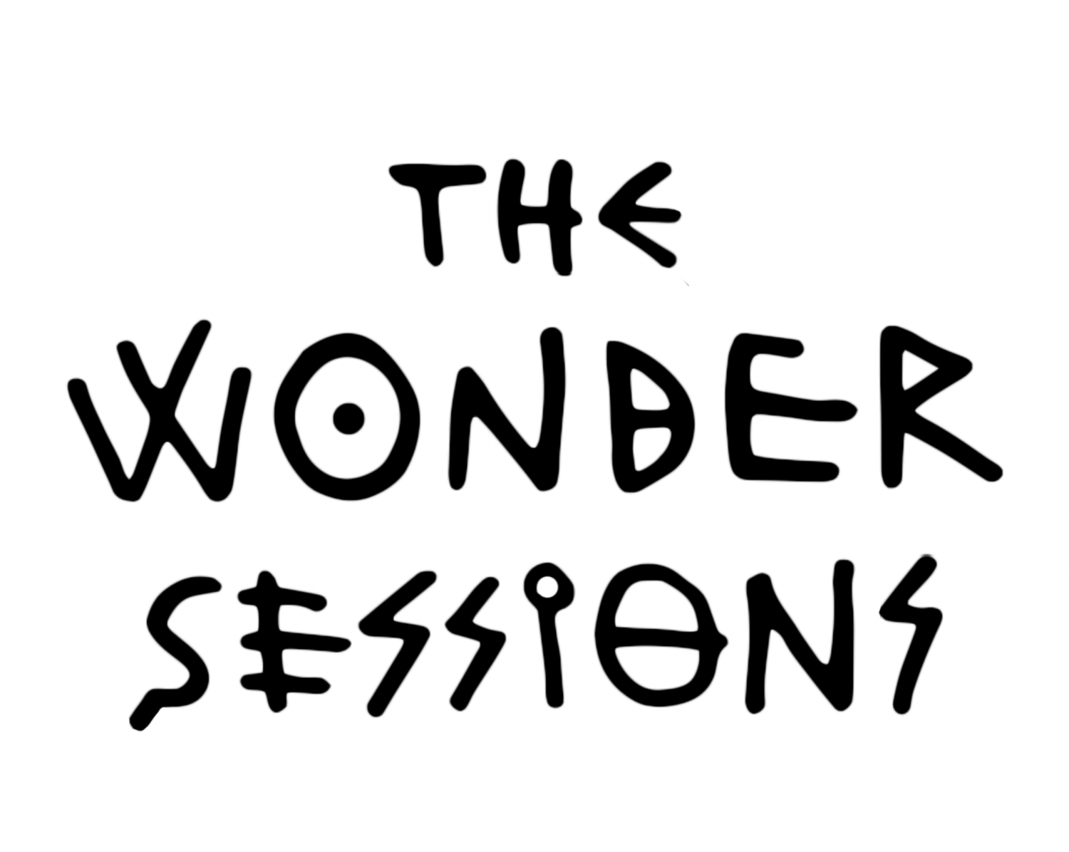the wonder sessions