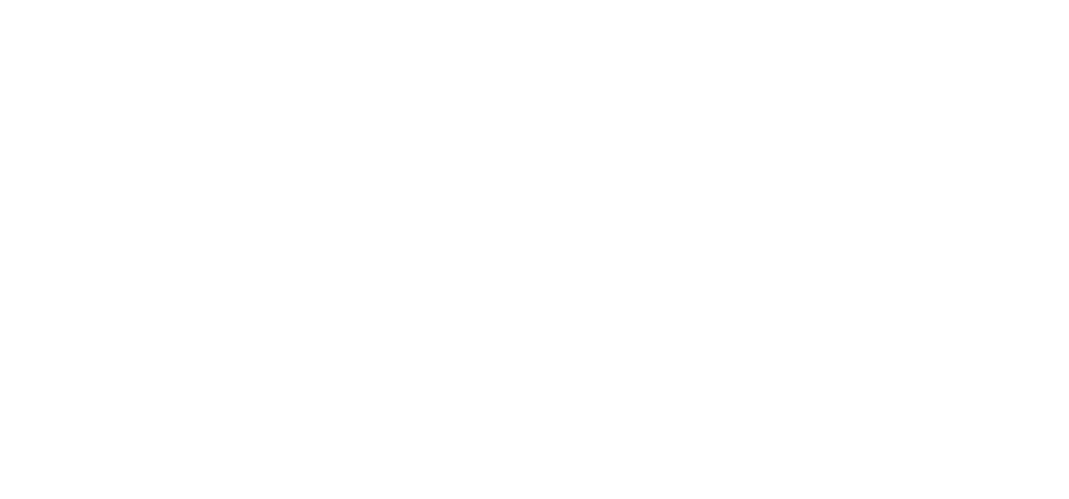 LCS Global Group