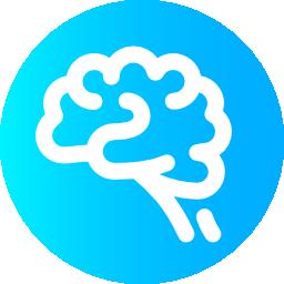MIGRAINE DRIP  Migraine relief like never before. IV fluids & electrolytes hydrate, magnesium & anti-inflammatory pain medication alleviate your pain, and anti-nausea medication eliminates your nausea.   Benefits  • Regain Energy • Rehydrate & Replenish Vitamin Storage • Alleviates Headache Pain, Nausea & Inflammation   Best For  • Headaches & inflammation • Rehydration   Price  $129