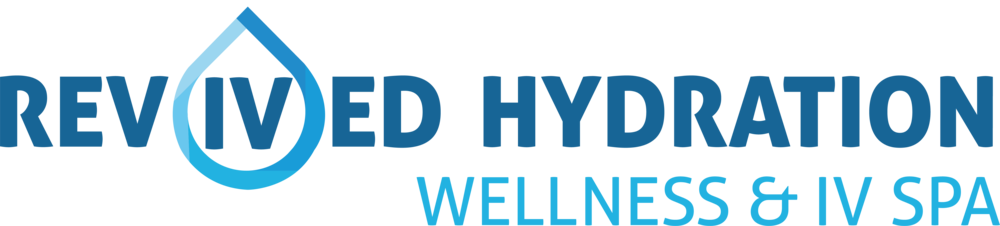 Revived Hydration Wellness & IV Spa (1).png
