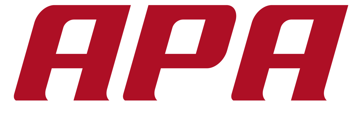 Advanced Performance Academy