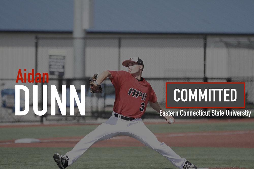 Dunn.Commitment.jpg
