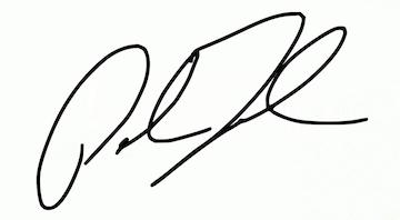 fatse_signature.jpg
