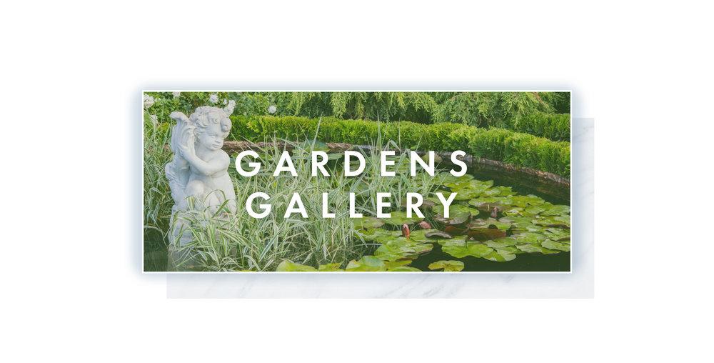gardens-button.jpg