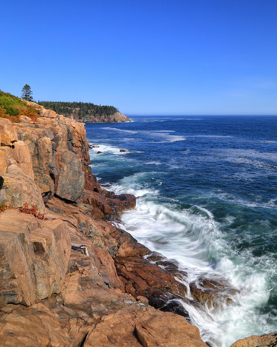 AcadiaCoastline.jpg