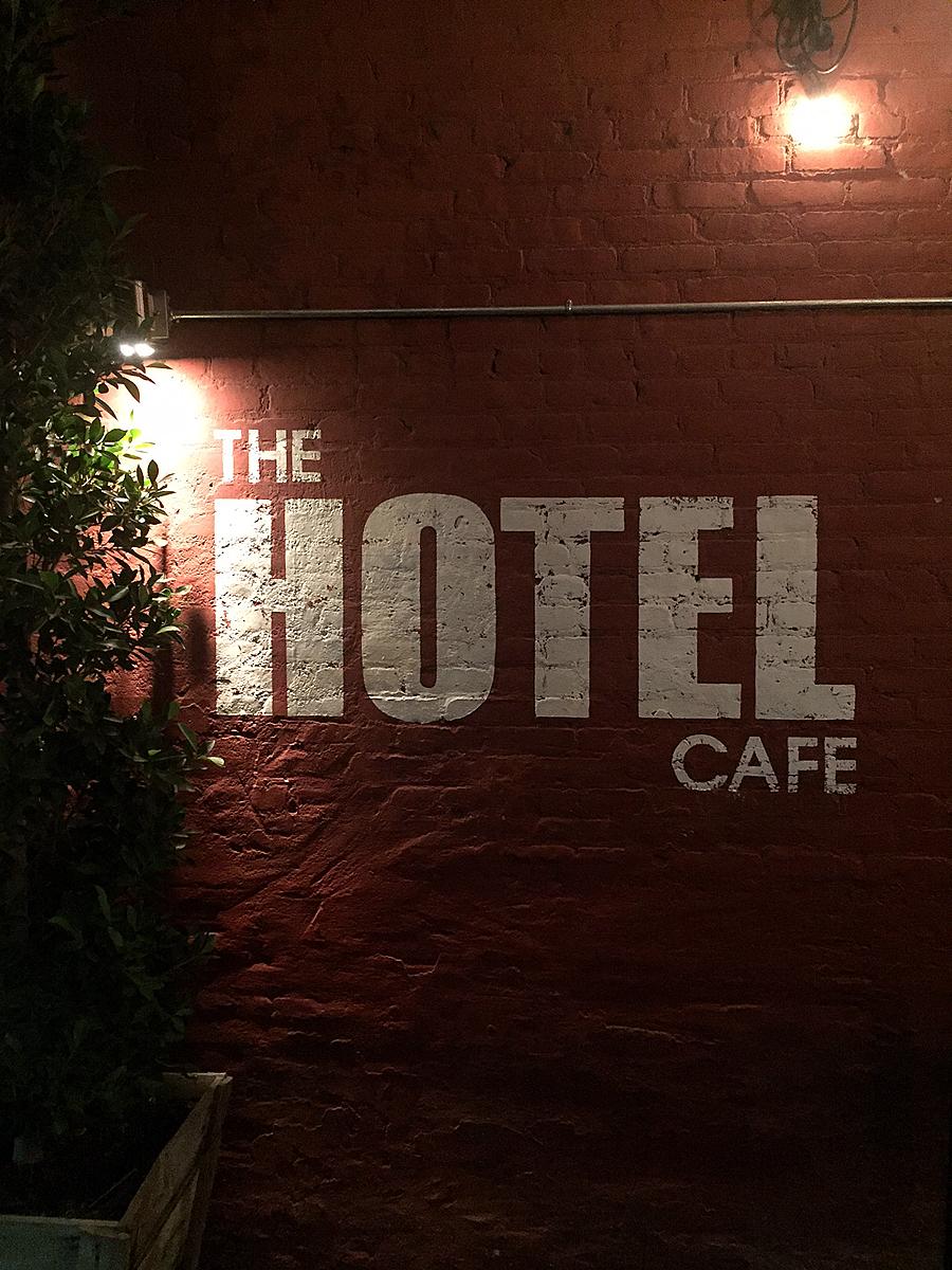 HotelCafeVenue.jpg