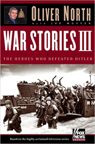 War Stories III - BUY NOW