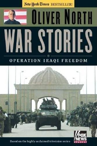 War Stories I - Buy Now