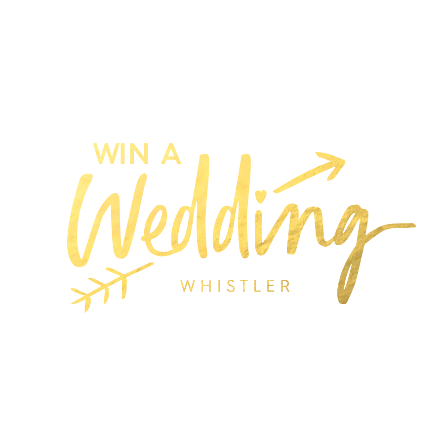 Win A Wedding Whistler