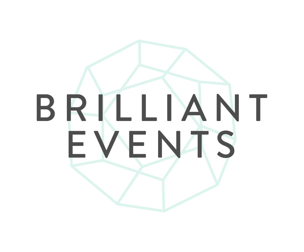 Brilliant Events Stacked Logo_CMYK.jpg