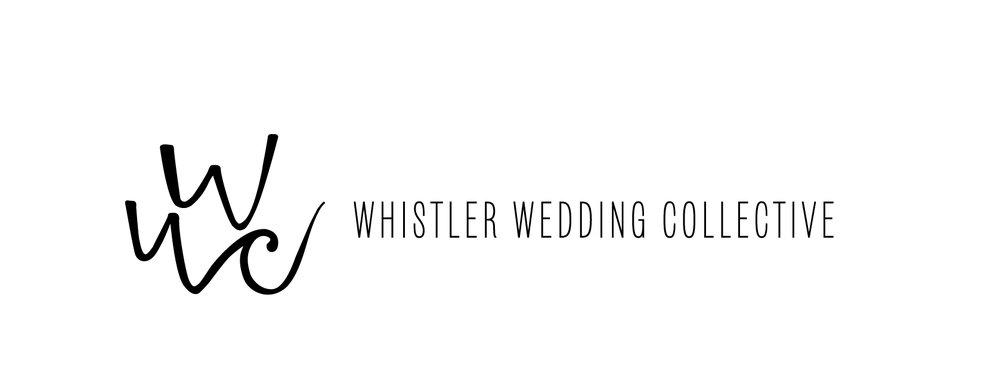 WWC Logo Black.jpg