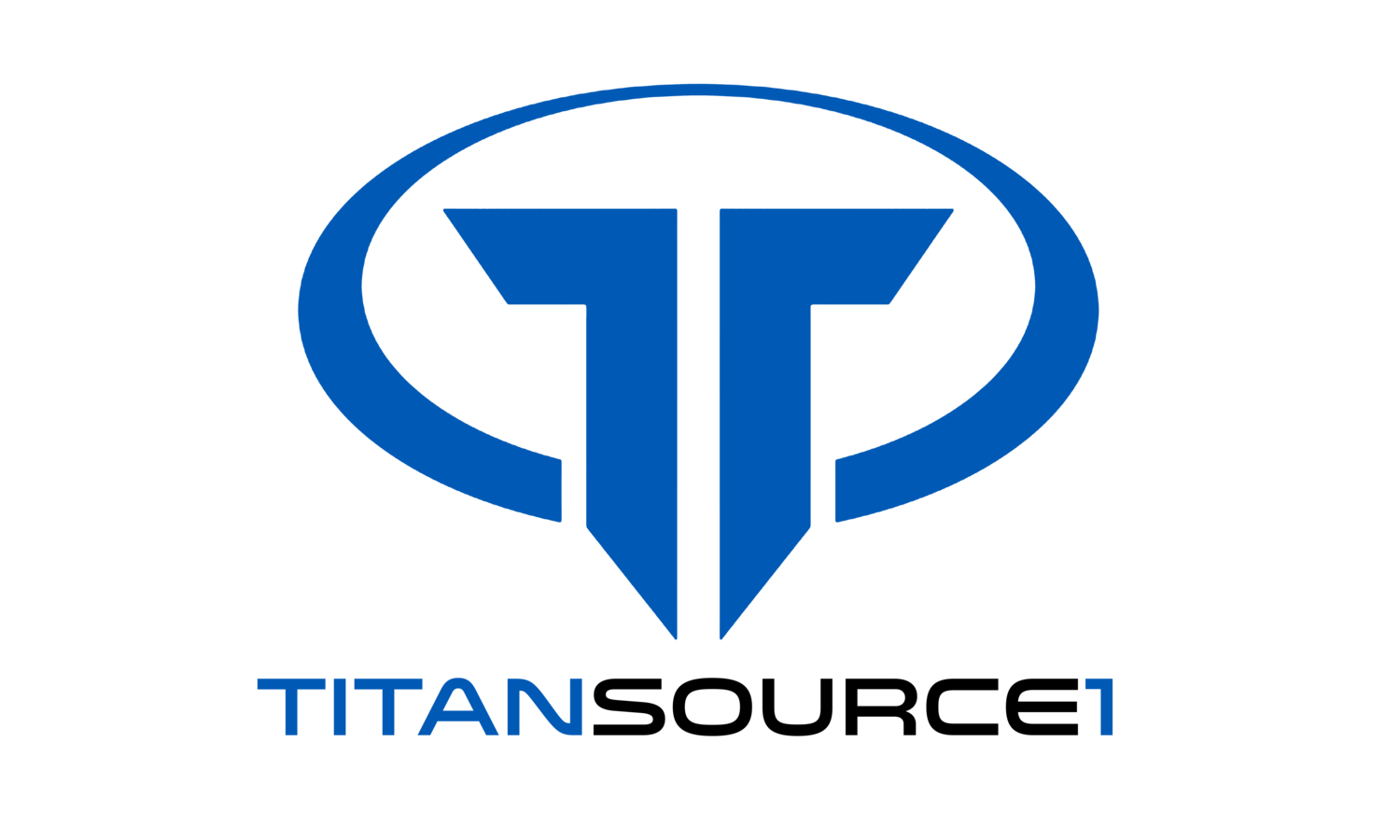 Titan Source 1