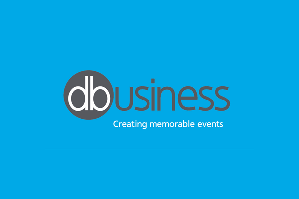 Dbusiness Events