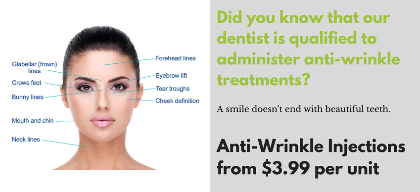 anti wrinkle injections smile style.png