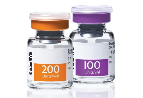 botox vial v4.jpg