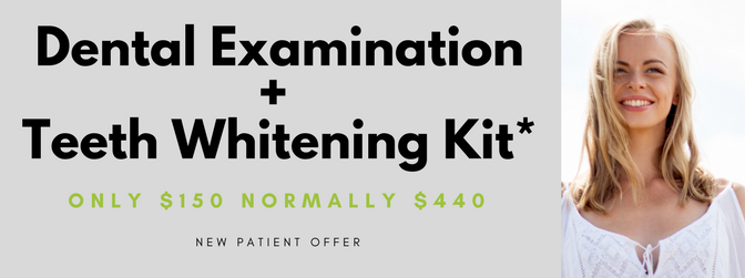 dental exam and whitening offer.png