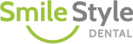 smile style logo png.png