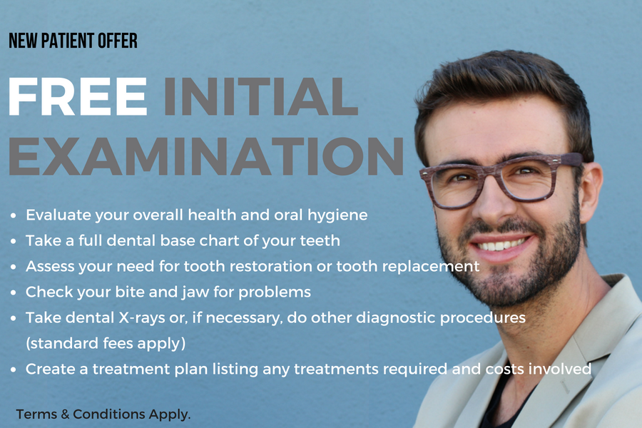 New Patient Offer Smile style Dental Bulleen v2.png