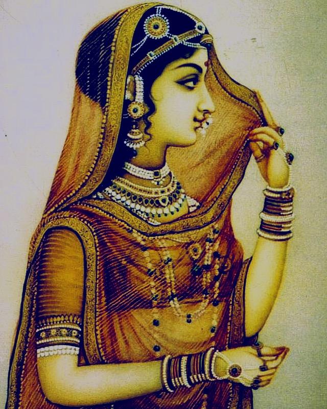 Sri Radha 2.JPG